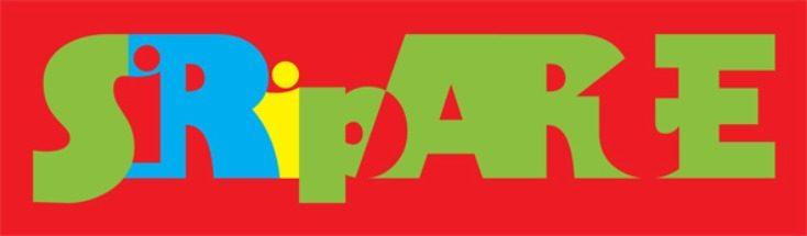 logo SiripArte m (1)